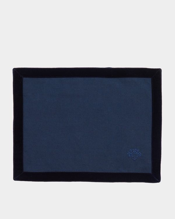 Paul Costelloe Living Petra Placemats - Pack Of 2