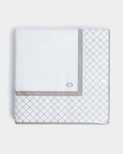 Paul Costelloe Living Luxury Napkin - Pack Of 20