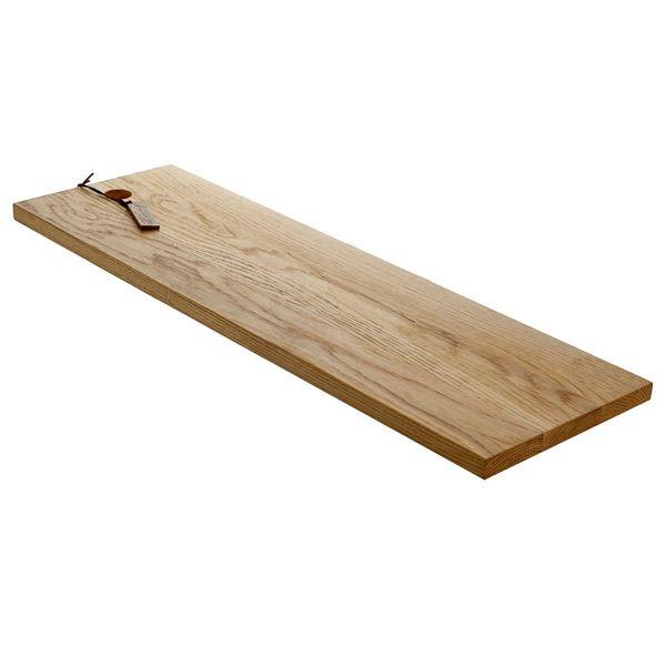 Paul Costelloe Living Wooden Board