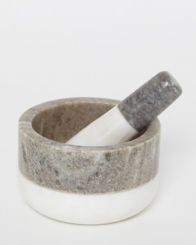Paul Costelloe Living Pestle And Mortar thumbnail