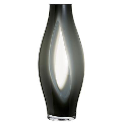 Paul Costelloe Living Iris Vase
