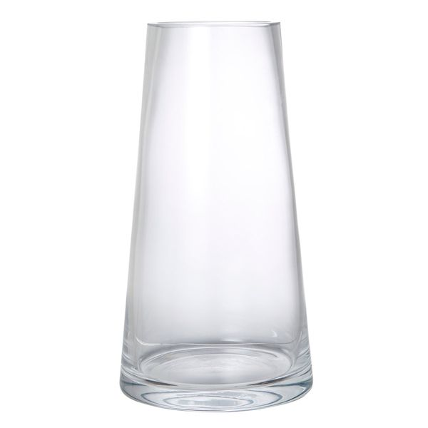 Paul Costelloe Living Cone Vase