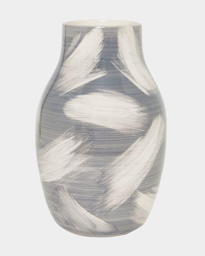 Paul Costelloe Living Abstract Vase