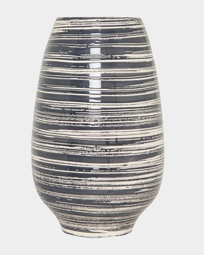 Paul Costelloe Living Sono Vase