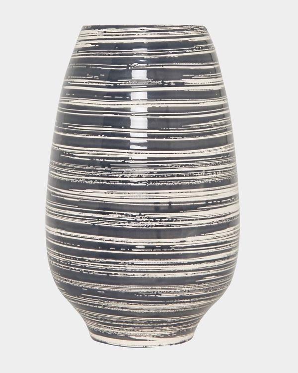 Paul Costelloe Living Sono Vase