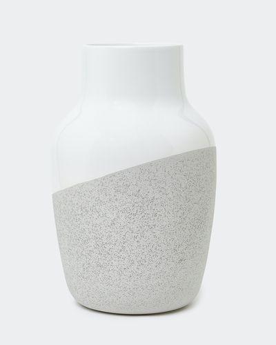 Paul Costelloe Living Textured Vase