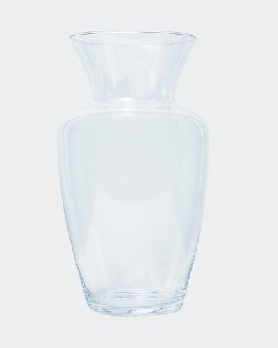 Paul Costelloe Living Lusso Vase