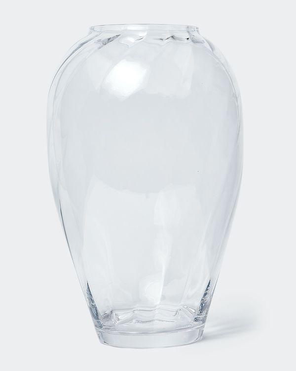Paul Costelloe Living Waves Vase