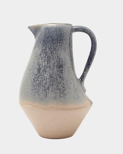 Paul Costelloe Living Mini Arc Vase