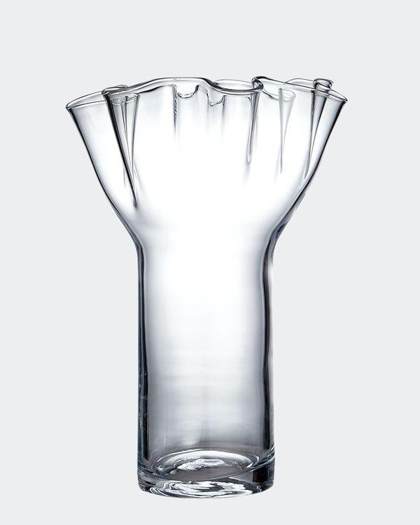 Paul Costelloe Living Montana Vase