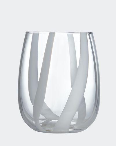 Paul Costelloe Living Nevada Vase