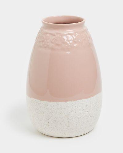 Paul Costelloe Living Carolina Vase