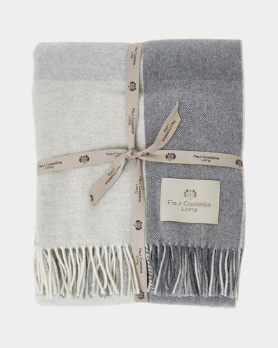 Paul Costelloe Living Ava Throw thumbnail
