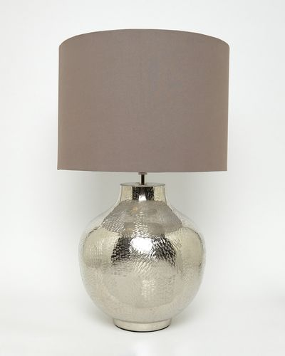 Paul Costelloe Living Aurelian Lamp thumbnail