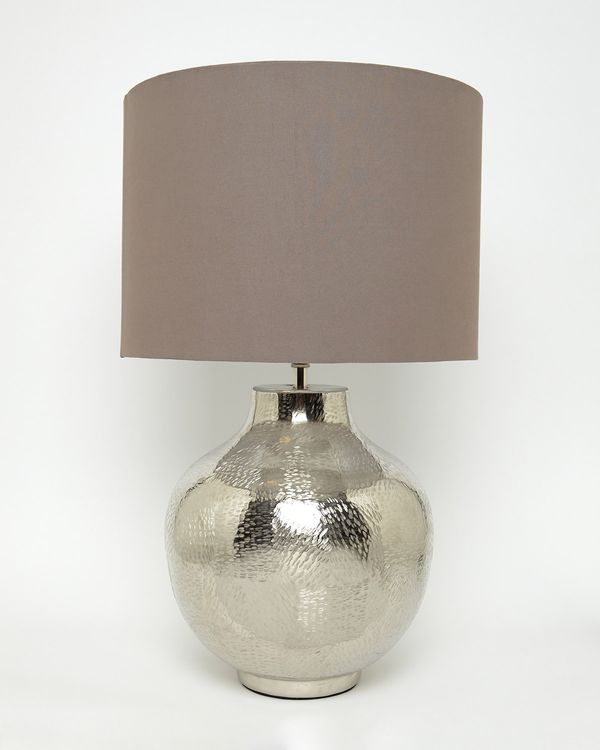 Paul Costelloe Living Aurelian Lamp