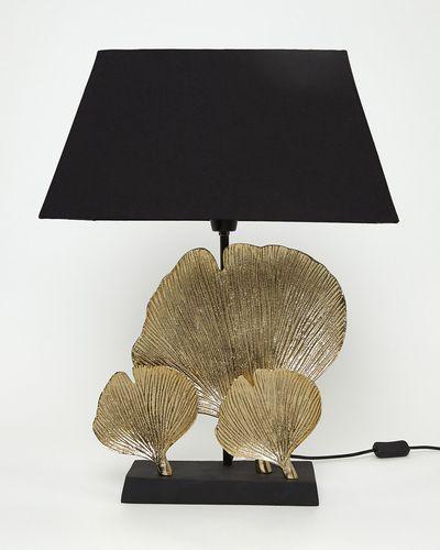 Petra Lamp