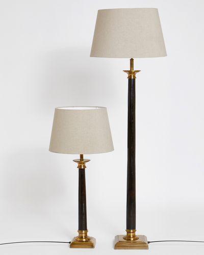 Paul Costelloe Living Stanley Lamp
