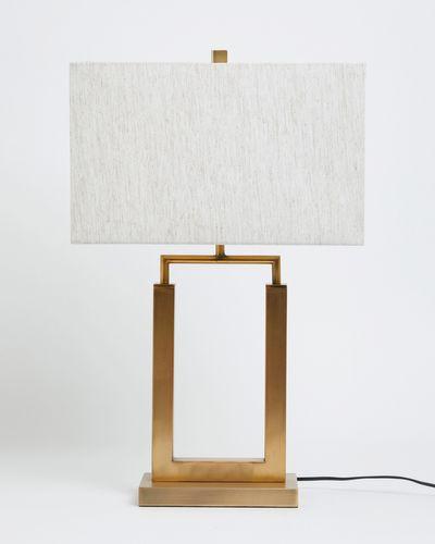 Paul Costelloe Living Table Lamp