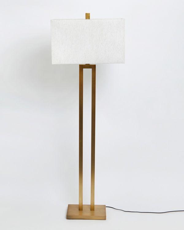 Paul Costelloe Living Standing Lamp