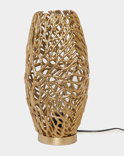 Paul Costelloe Living Darver Lamp
