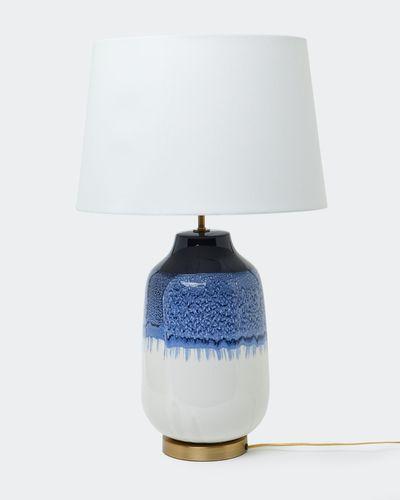 Paul Costelloe Living Hudson Lamp