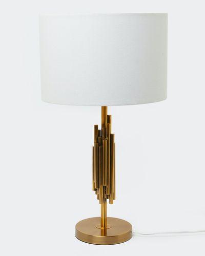 Paul Costelloe Living Armada Table Lamp