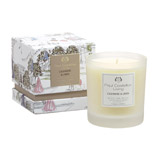 pink Paul Costelloe Living Lady Candle