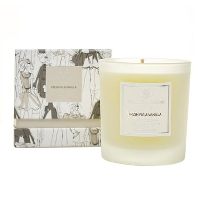 Paul Costelloe Living Lady Candle thumbnail