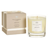 ivory Paul Costelloe Living Signature Bow Candle