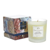 multi Paul Costelloe Living Printed Candle