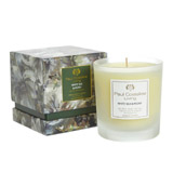 green Paul Costelloe Living Kensington Candle