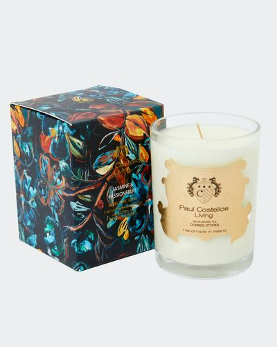 Paul Costelloe Living Prague Candle