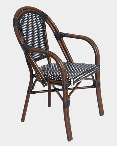 Paul Costelloe Living French Chair