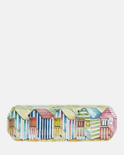 Paul Costelloe Living Beach Tray