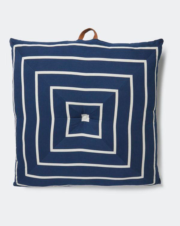 Paul Costelloe Living XL Cushion