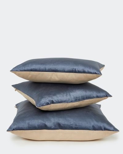 Paul Costelloe Living Decadence Cushion thumbnail