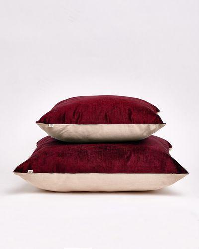 Paul Costelloe Living Decadence Cushion