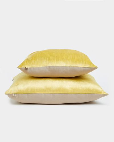 Paul Costelloe Living Decadence Cushion