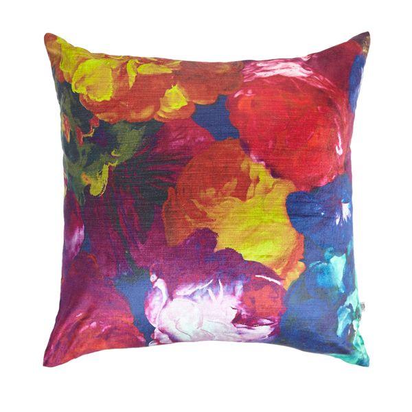 Paul Costelloe Living Alegra Cushion