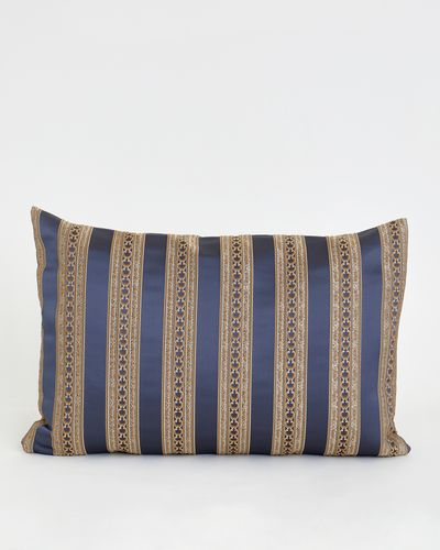Paul Costelloe Living Runa Cushion thumbnail