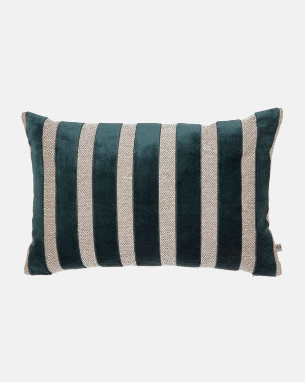 Paul Costelloe Living Lilian Cushion