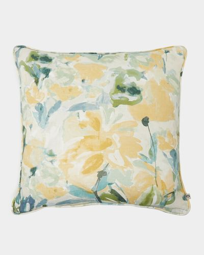 Paul Costelloe Living Layla Cushion