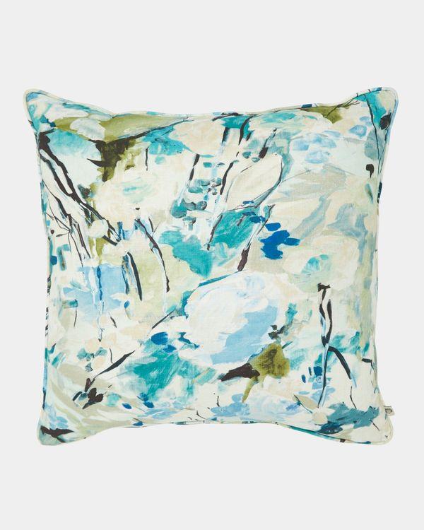 Paul Costelloe Living Bella Cushion