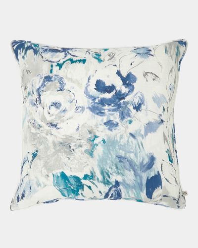 Paul Costelloe Living Ally Cushion