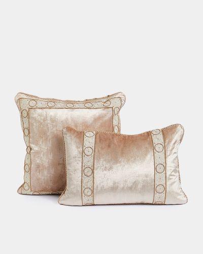 Paul Costelloe Living Eske Cushion