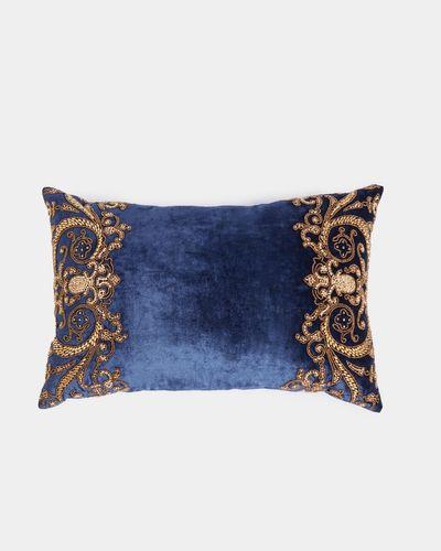 Paul Costelloe Living Ashford Cushion