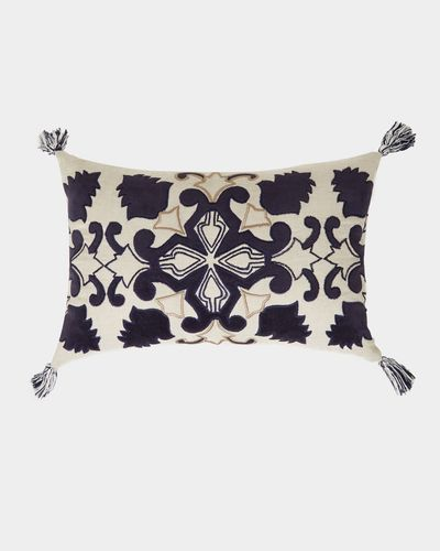 Paul Costelloe Living Hamptons Cushion