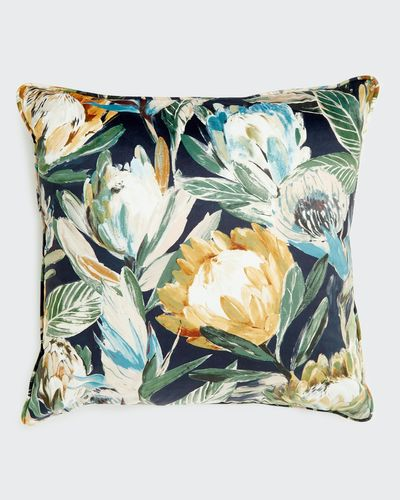 Paul Costelloe Living Ophelia Cushion
