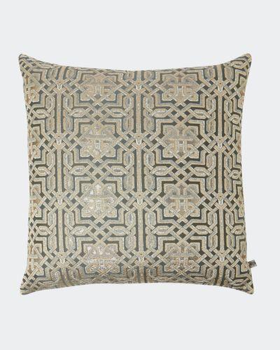 Paul Costelloe Living Lux Cushion