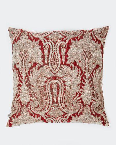 Paul Costelloe Living Lipa Cushion